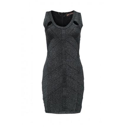 Платье QED London модель QE001EWKKI29 распродажа