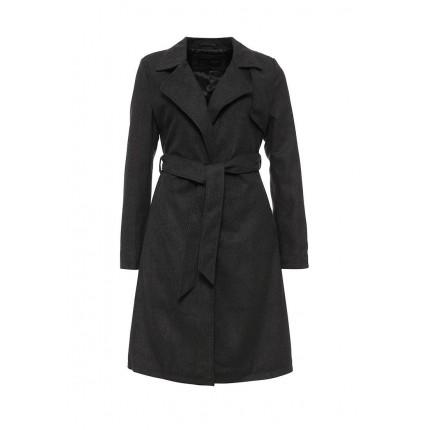Пальто QED London модель QE001EWLXW31 cо скидкой