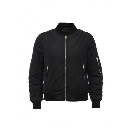Куртка утепленная QED London модель QE001EWLXW74
