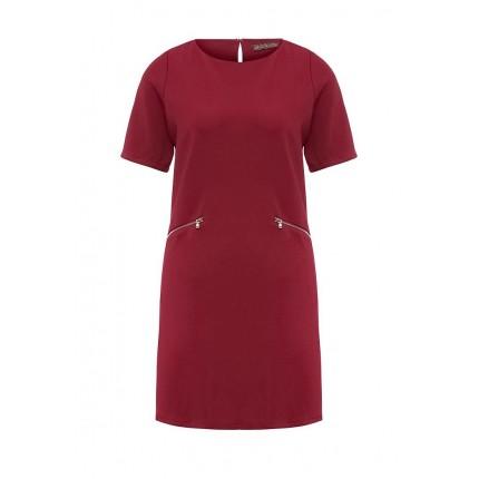 Платье QED London артикул QE001EWLXX30 фото товара