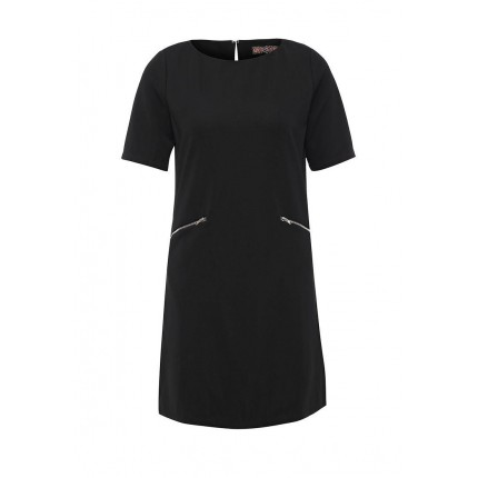 Платье QED London артикул QE001EWLXX31 распродажа