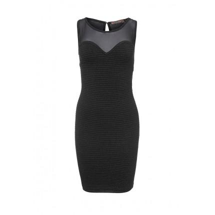 Платье QED London артикул QE001EWLXX52 фото товара