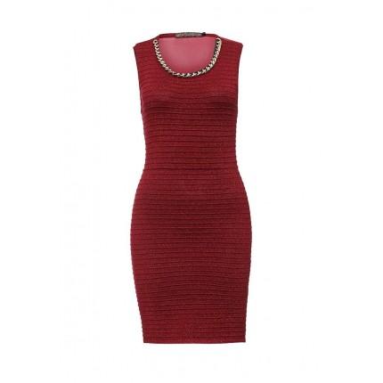 Платье QED London модель QE001EWLXX56