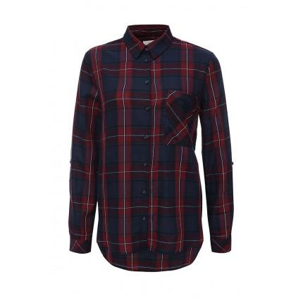 Рубашка Q/S designed by модель QS006EWKLU27 распродажа