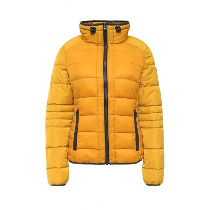 Куртка утепленная Q/S designed by артикул QS006EWKLU55