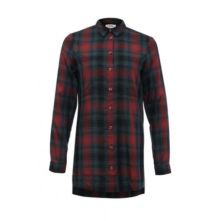 Рубашка Q/S designed by артикул QS006EWLHL84