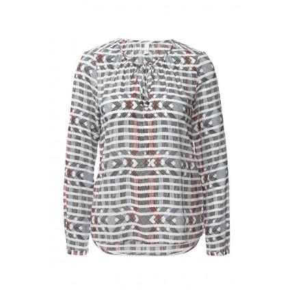 Блуза Q/S designed by артикул QS006EWLHL85