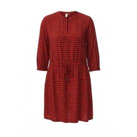 Платье Q/S designed by артикул QS006EWLHL91 распродажа