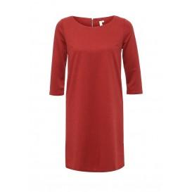 Платье Q/S designed by модель QS006EWLSK41
