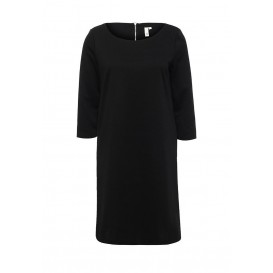 Платье Q/S designed by артикул QS006EWLSK42