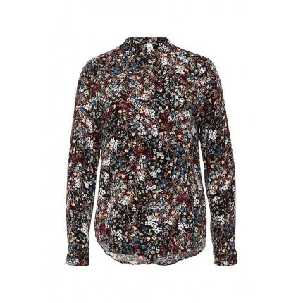 Блуза Q/S designed by модель QS006EWMGC83 купить cо скидкой