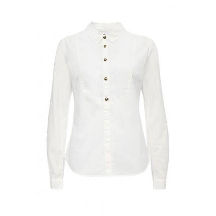 Рубашка Q/S designed by артикул QS006EWMGC85 распродажа