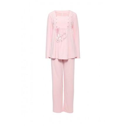 Пижама Relax Mode артикул RE040EWKVG52 распродажа