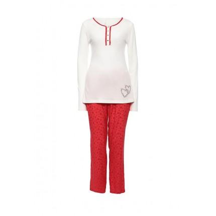 Пижама Relax Mode артикул RE040EWKVG54 cо скидкой