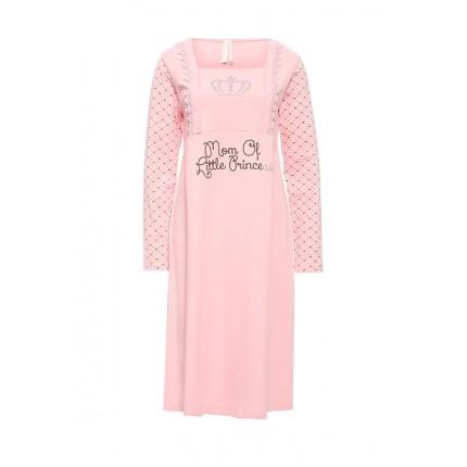 Сорочка ночная Relax Mode модель RE040EWKVG75