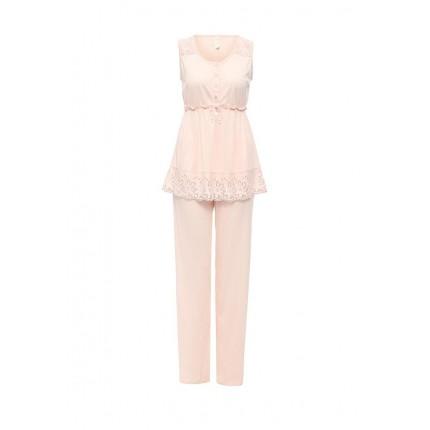 Пижама Relax Mode артикул RE040EWNSE33 распродажа