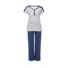 Пижама Relax Mode модель RE040EWNSE36 фото товара