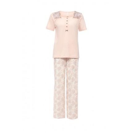 Пижама Relax Mode артикул RE040EWNSE37 распродажа
