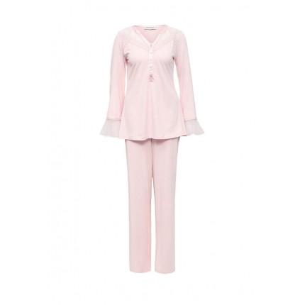 Пижама Relax Mode артикул RE040EWNSE46 фото товара