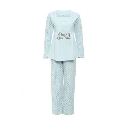 Пижама Relax Mode артикул RE040EWNSE53 cо скидкой
