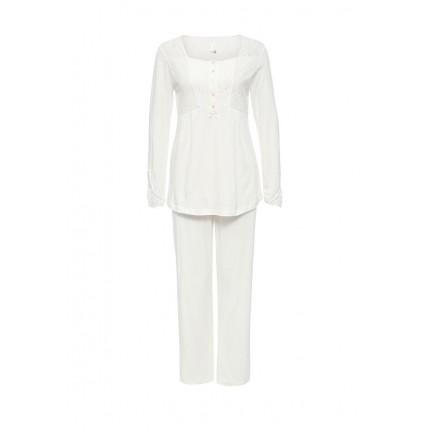 Пижама Relax Mode артикул RE040EWNSE59 распродажа