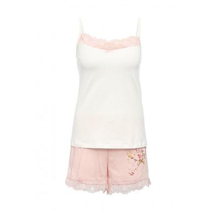 Пижама Relax Mode модель RE040EWNSE74 cо скидкой