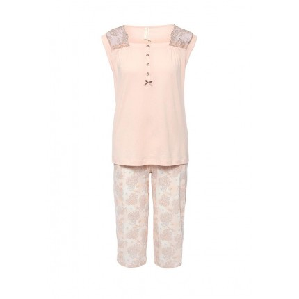 Пижама Relax Mode артикул RE040EWNSE79 фото товара