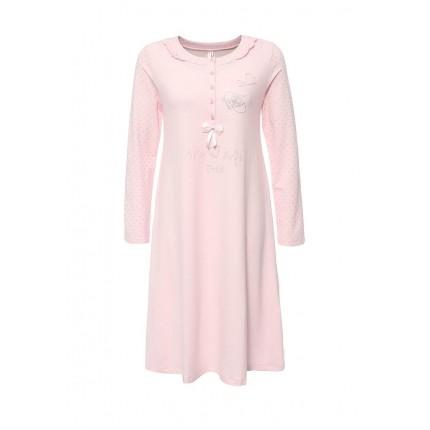 Сорочка ночная Relax Mode модель RE040EWNSE96 распродажа