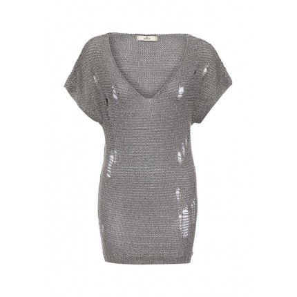 Пуловер Replay артикул RE770EWKJG35 распродажа