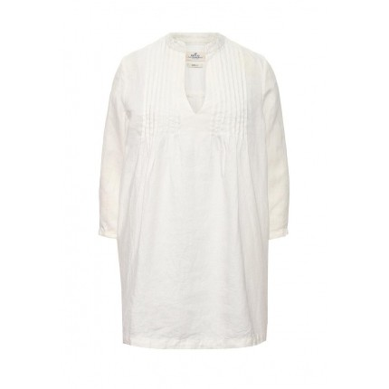Блуза Replay модель RE770EWKJJ43 распродажа