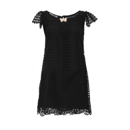 Платье Rinascimento модель RI005EWHRC27 распродажа