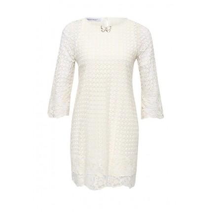 Платье Rinascimento артикул RI005EWHRC29 распродажа
