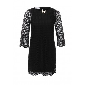 Платье Rinascimento артикул RI005EWHRC31