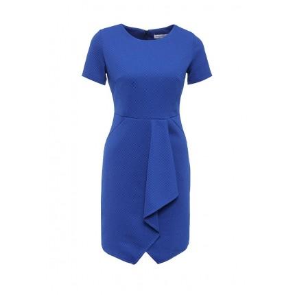 Платье Rinascimento артикул RI005EWHRC57 cо скидкой