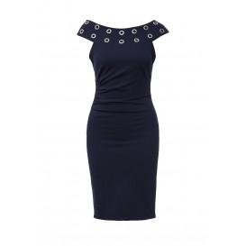 Платье Rinascimento артикул RI005EWHRC64 фото товара