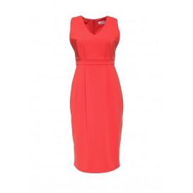Платье Rinascimento модель RI005EWHRC81 фото товара