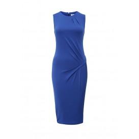Платье Rinascimento модель RI005EWHRC99 распродажа