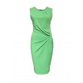 Платье Rinascimento модель RI005EWHRD02 распродажа