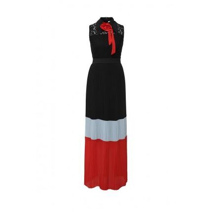 Платье Rinascimento артикул RI005EWHRD04 фото товара