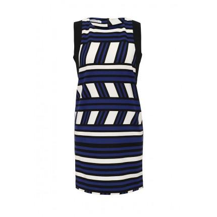 Платье Rinascimento артикул RI005EWHRD06 распродажа