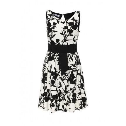 Платье Rinascimento модель RI005EWHRD14 cо скидкой