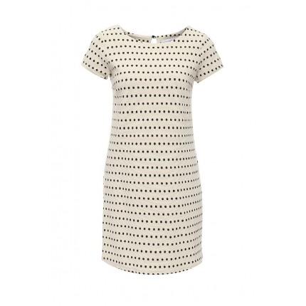 Платье Rinascimento модель RI005EWHRD21 фото товара