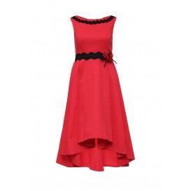 Платье Rinascimento артикул RI005EWHRD22
