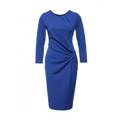 Платье Rinascimento артикул RI005EWHRD37 фото товара