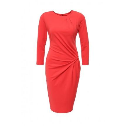 Платье Rinascimento модель RI005EWHRD38 распродажа