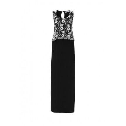 Платье Rinascimento модель RI005EWHRD40 фото товара