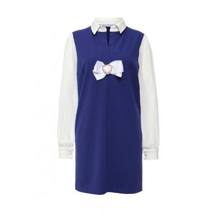 Платье Rinascimento модель RI005EWHRD41 распродажа