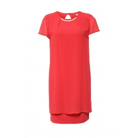 Платье Rinascimento модель RI005EWHRD44 фото товара