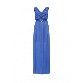 Платье Rinascimento модель RI005EWHRD49 купить cо скидкой