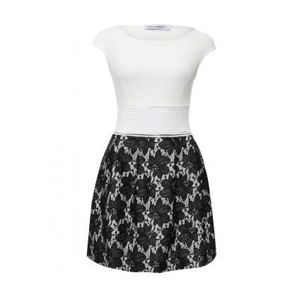 Платье Rinascimento артикул RI005EWILH59